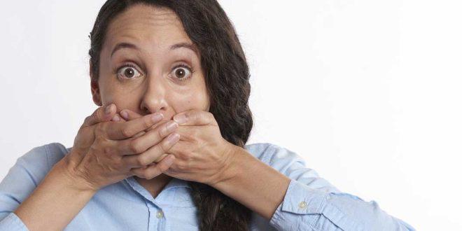 Ursachen und Behandlung bei Druckschmerz an den Zähnen