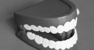 Zähneknirschen - Bruxismus Ursachen und Behandlung